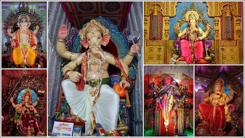 Ganesh (3).jpg