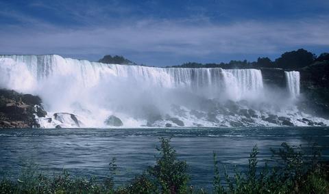 Niagara_1.jpg