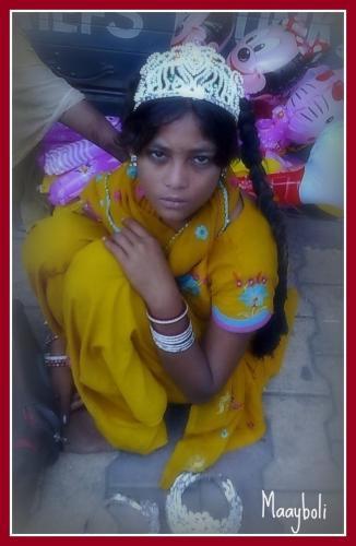 Prachi_Viruddha_Entry_Suryakiran.jpg
