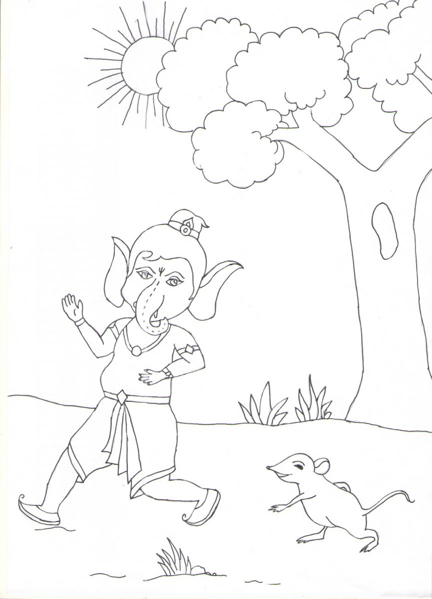 Runner Bappa_0.jpg