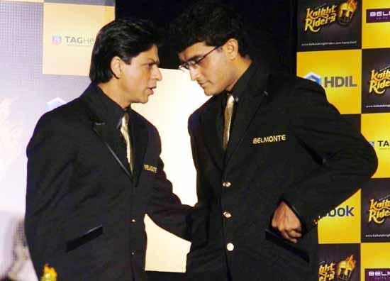 SRK & Sourav.jpg