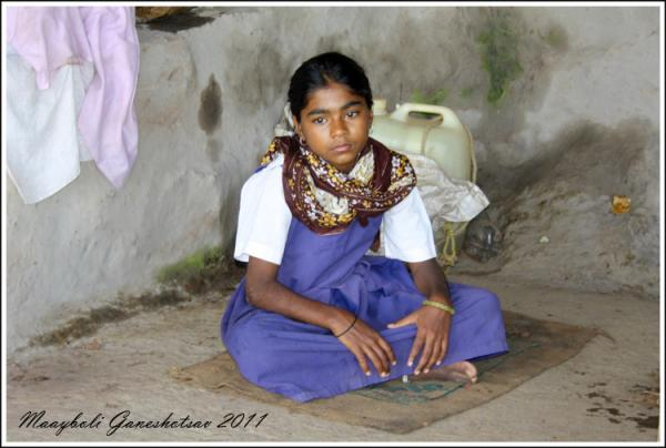 Shabdavachun_Kalale_Sare.jpg
