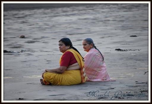 Shabdavachun_Spardha.jpg
