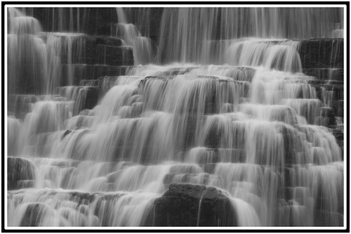 bw33_waterfall.jpg