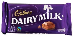 cadburry_5.jpg
