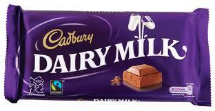 cadburry_6.jpg