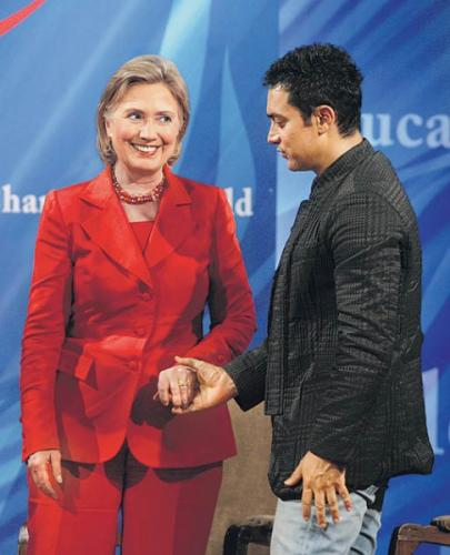 hilary-clinton-aamir1.jpg
