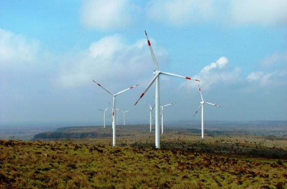 paryaa3-1_mahadevacha_Dongar_wind_mills.JPG