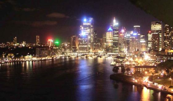 paryaa8-2_Sydney_at_Night1.jpg
