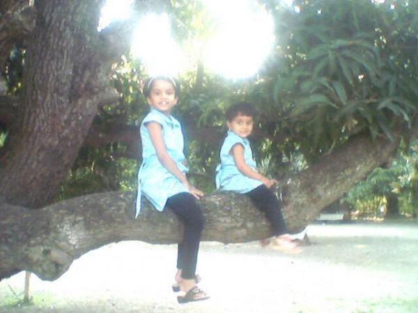 prachi_ek navin suruwat_entry_rajeshwar.jpg