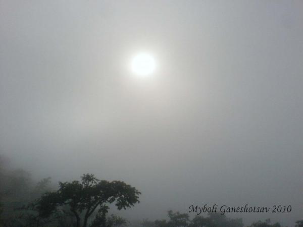 prachi_viruddha_entry_rohit ek mavala.jpg