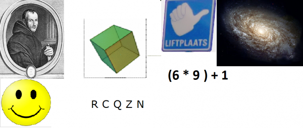 puzzle 15.png