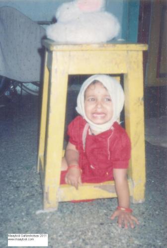 vijaya 1995 crying(2).jpg