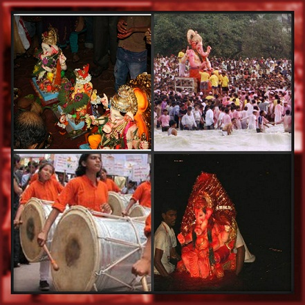 visarjan collage.jpg