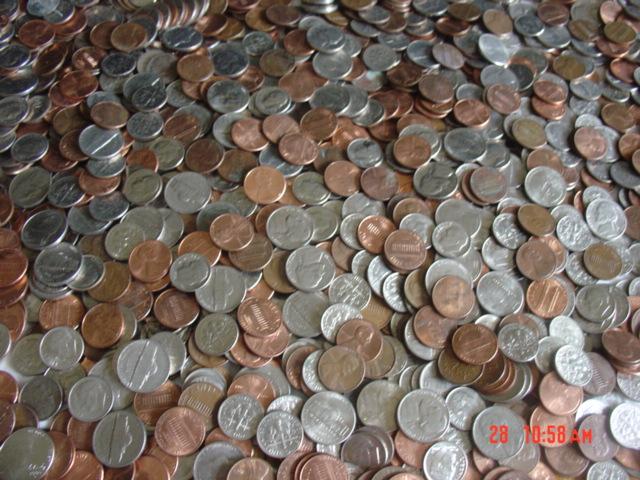 zabbu_coins.JPG