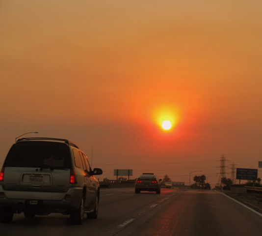 zabbu_sunset_on_highway.jpg