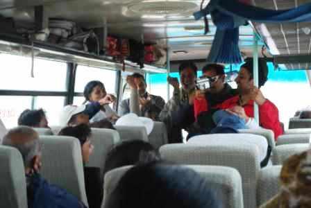 1-bus1.jpg