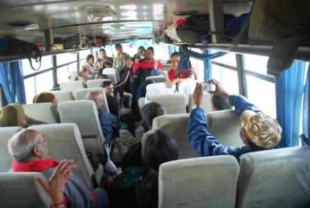 1-bus2.jpg