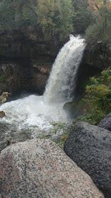 MN water fall.jpg