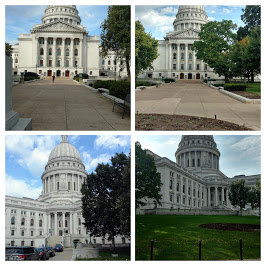 Mn capitol collage.jpg