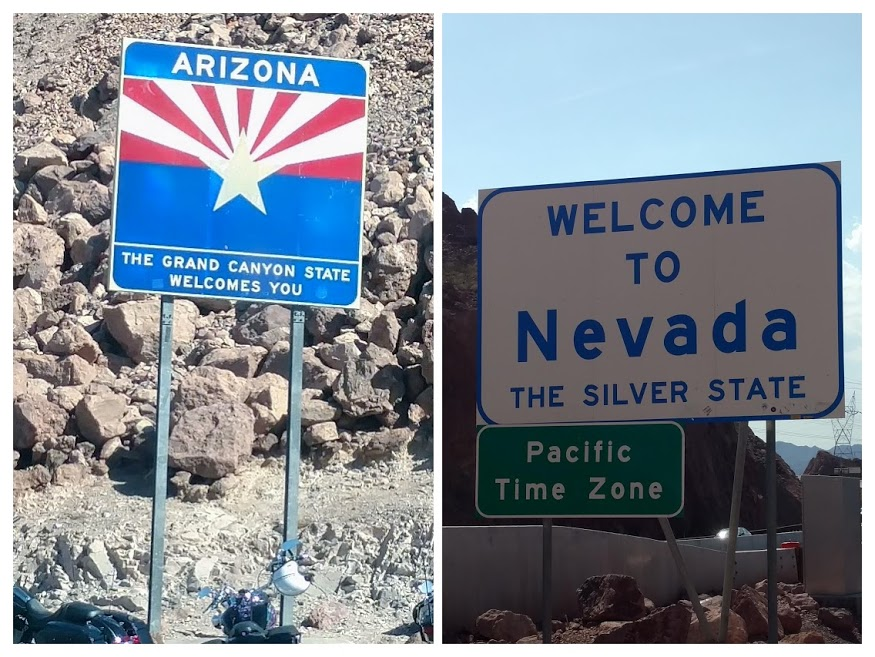 Nevada ariCOLLAGE.jpg