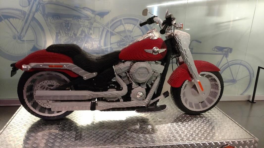bike lego.jpg