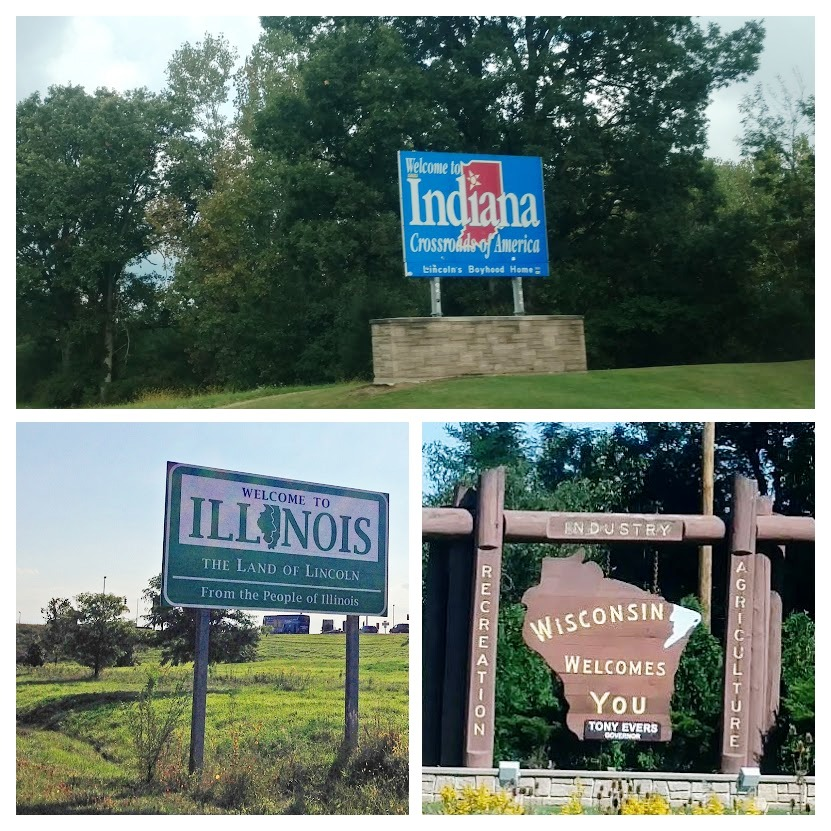 illinois-010820-moving-out-photo-1-COLLAGE_1.jpg