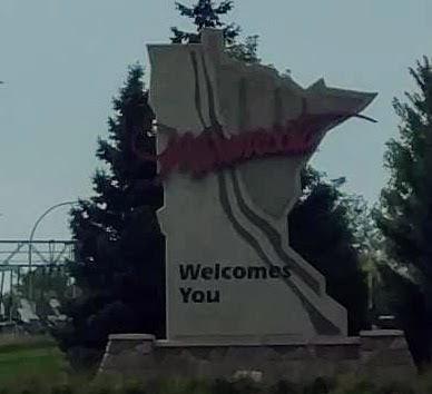 minnesota state sign.jpg