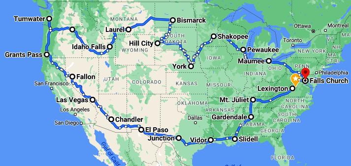 road trip map.png