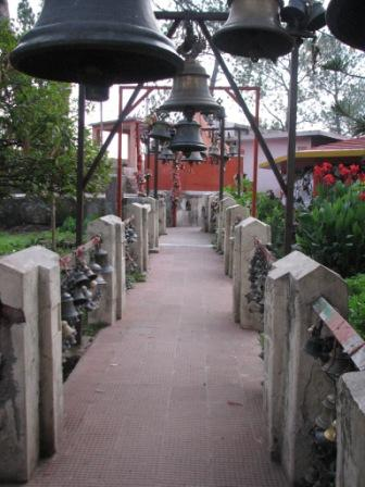 temple-3.jpg