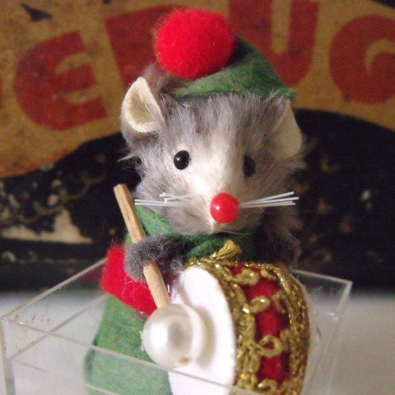 drummer mouse.jpg