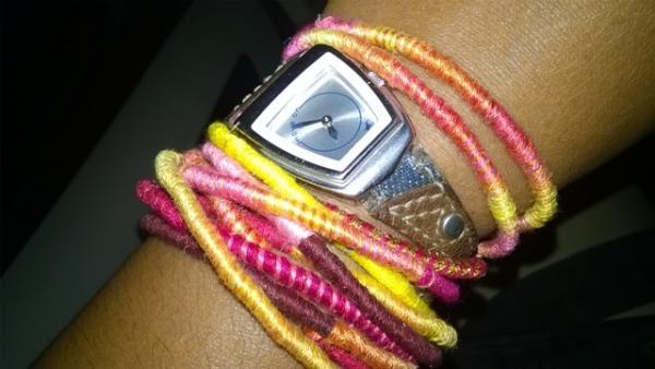 bracelet (1).jpg