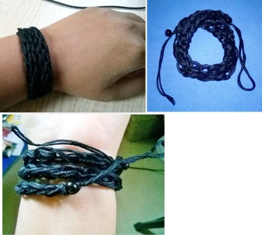 bracelet (2).jpg