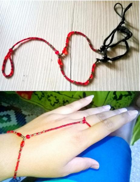 bracelet (3).jpg