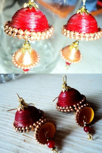 earrings (1).jpg