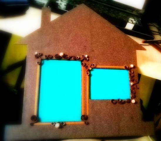 frames (1).jpg