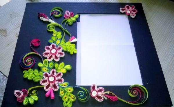 frames (2).jpg
