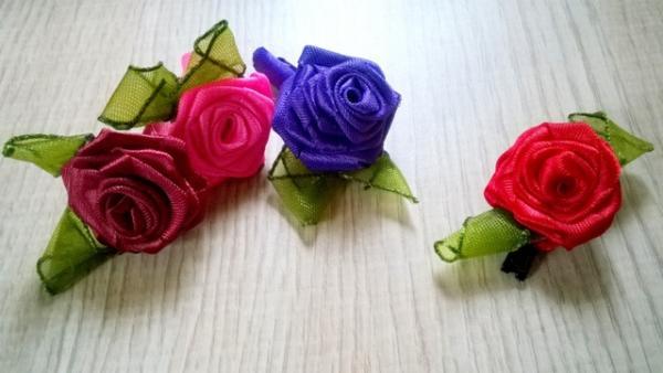 mamo satin flowers (2).jpg