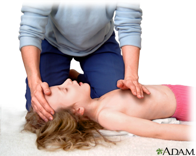 Chest compressions-CPR.jpg
