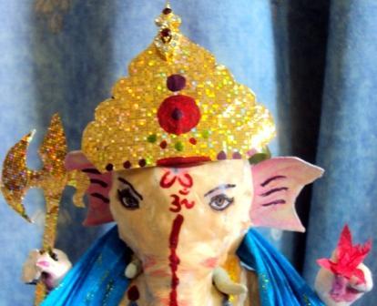 Ganesh 2012 closeup.JPG