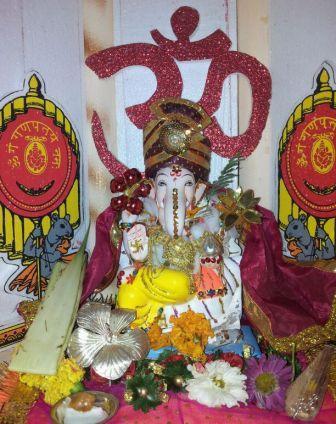 Ganesh 2012..jpg