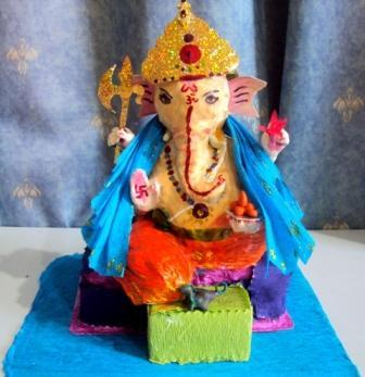 Ganesh 2012.JPG