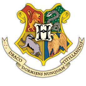 Hogwarts emblem.jpg