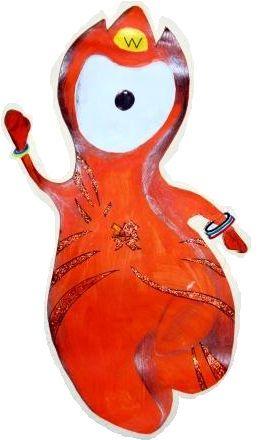 Wenlock orange.jpg