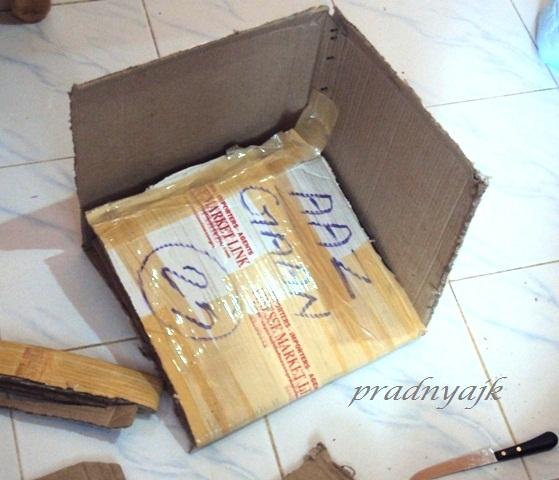cardboard.jpg.JPG