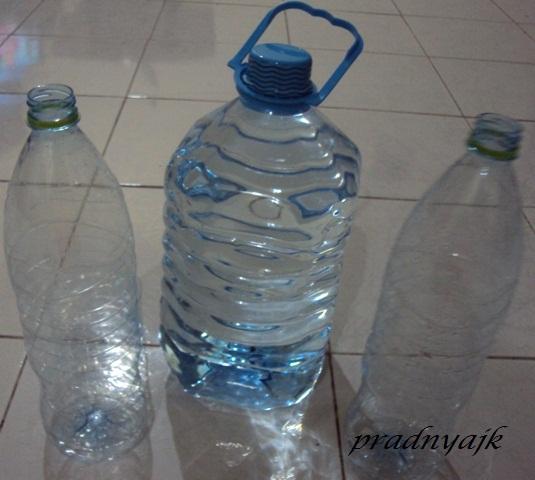 killa-bottles.jpg.JPG