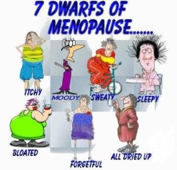 menopause seven dwarfs.jpg