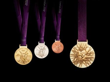 olympic medals.jpg