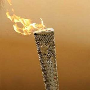 olympic-torch-300x300.jpg