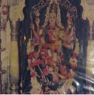 Vijaydurga[1].jpg